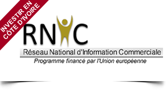 Informations Institutionnelles